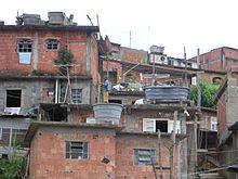 220px-Favela-Nova_Friburgo