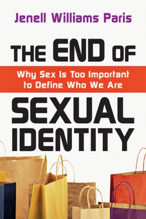 End-of-Sexual-Identity-Full-size-Cover-290x435