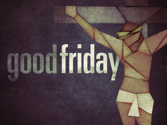 good-friday_std_t_nv1