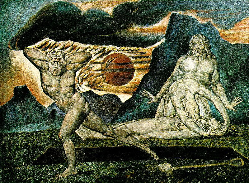 800px-William_Blake's_Cain_and_Abel