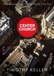 Center_Church_mini