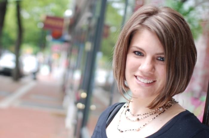 Rachel Held Evans and Evangelicalism's Implosion