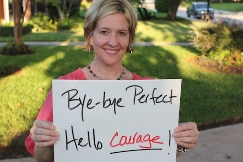 perfectprotest-brene-brown