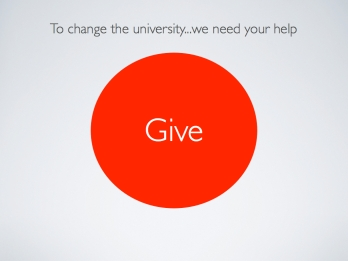 Give.001