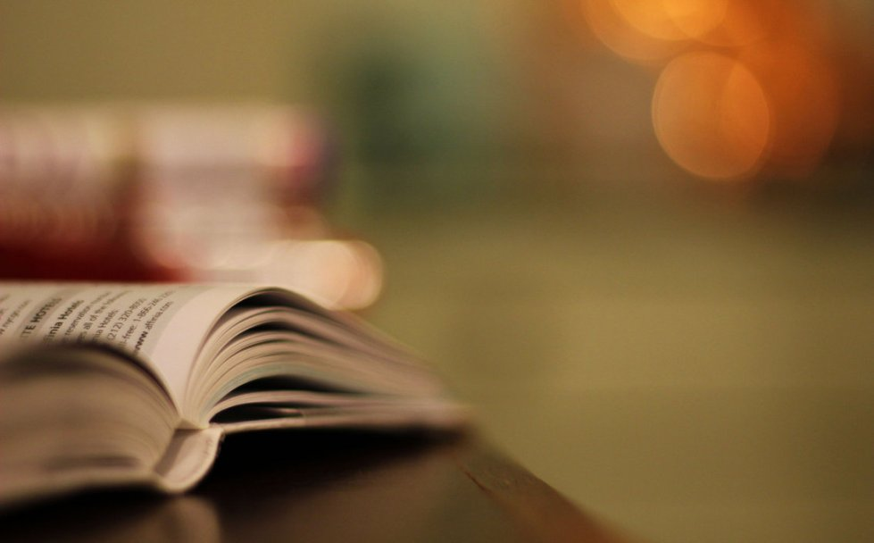 the_open_book_by_editor02-d5bn0kh