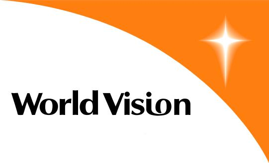 Three observations on the World Visiondebacle