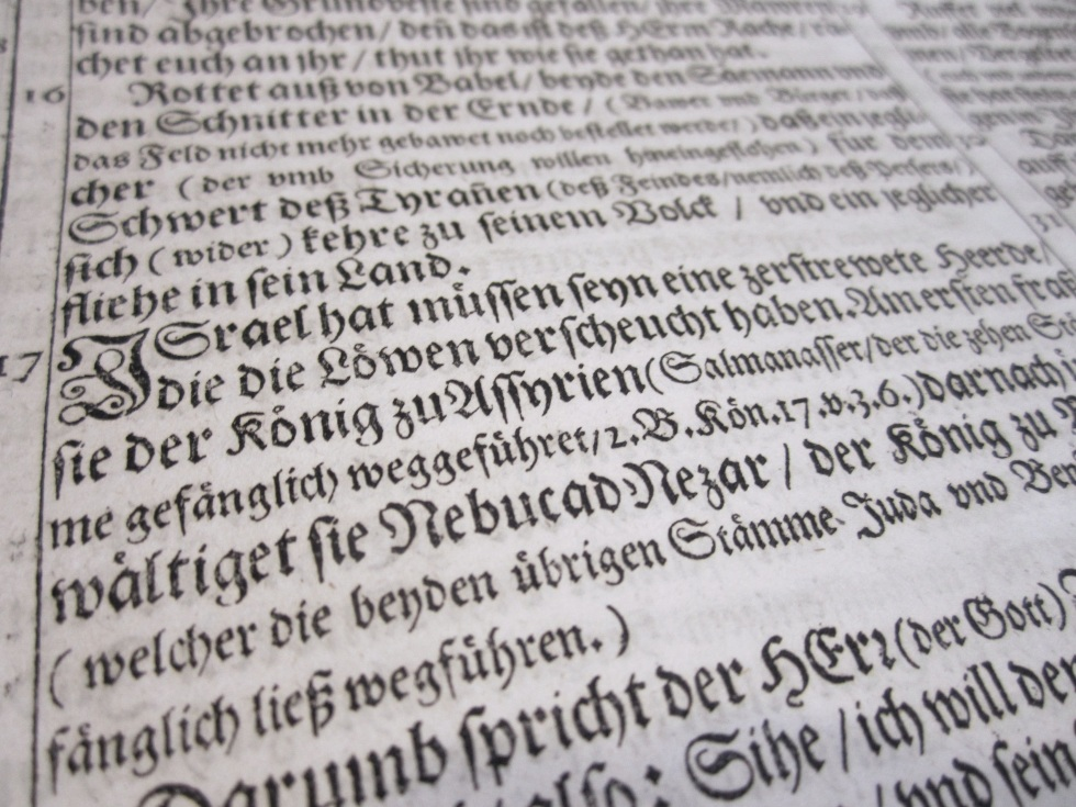 1652-german-bible1
