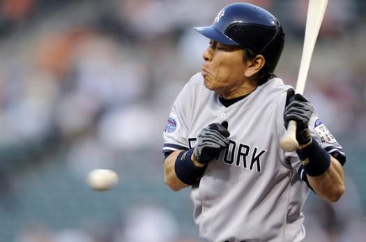 New+York+Yankees+v+Baltimore+Orioles+o-IXyxd7D7Pl