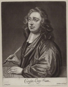NPG D31173; Timothy Rogers by Robert Williams, after  Robert Byng