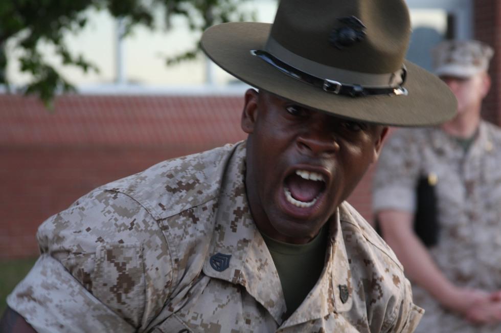 marine-drill-sergeant