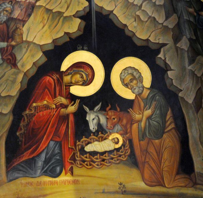 the-nativity-icon
