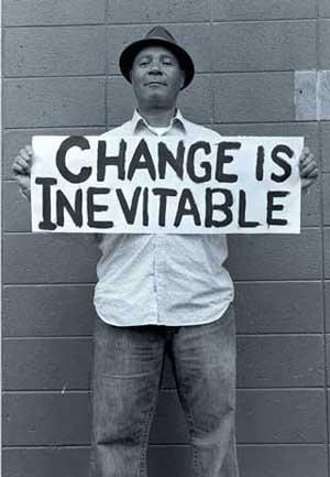 Emory-Douglas_'Change-is-Inevitable'-Small