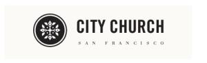 city-church-san-francisco-logo