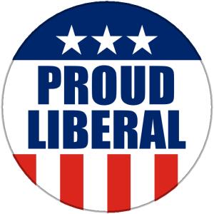 Proud-liberal