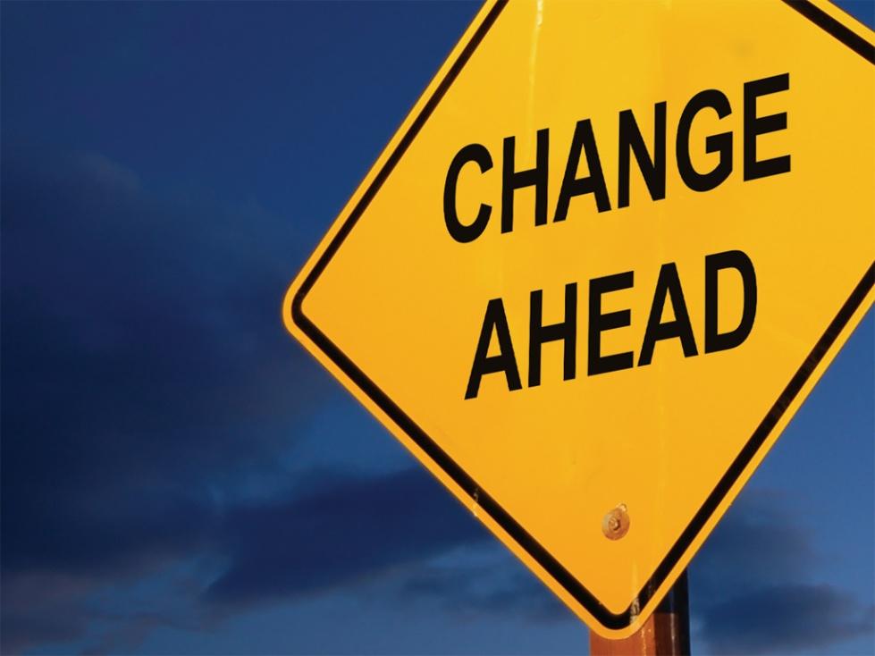 http://blogs-images.forbes.com/johnkotter/files/2015/03/change-architect-sign1.jpg