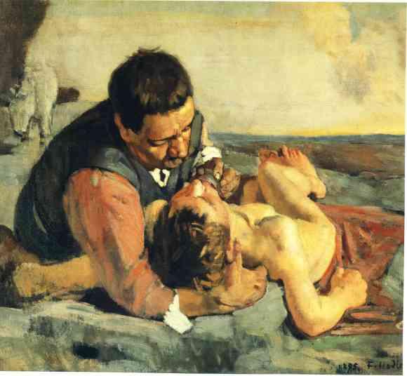 the-good-samaritan-1885