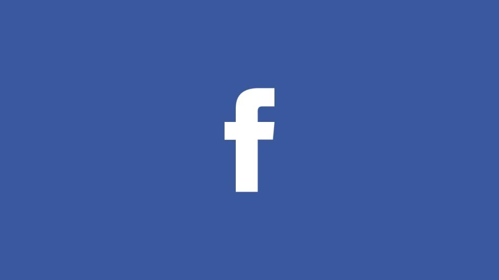 official-facebook-logo-slide