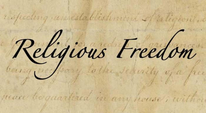 Religious-freedom-part-four