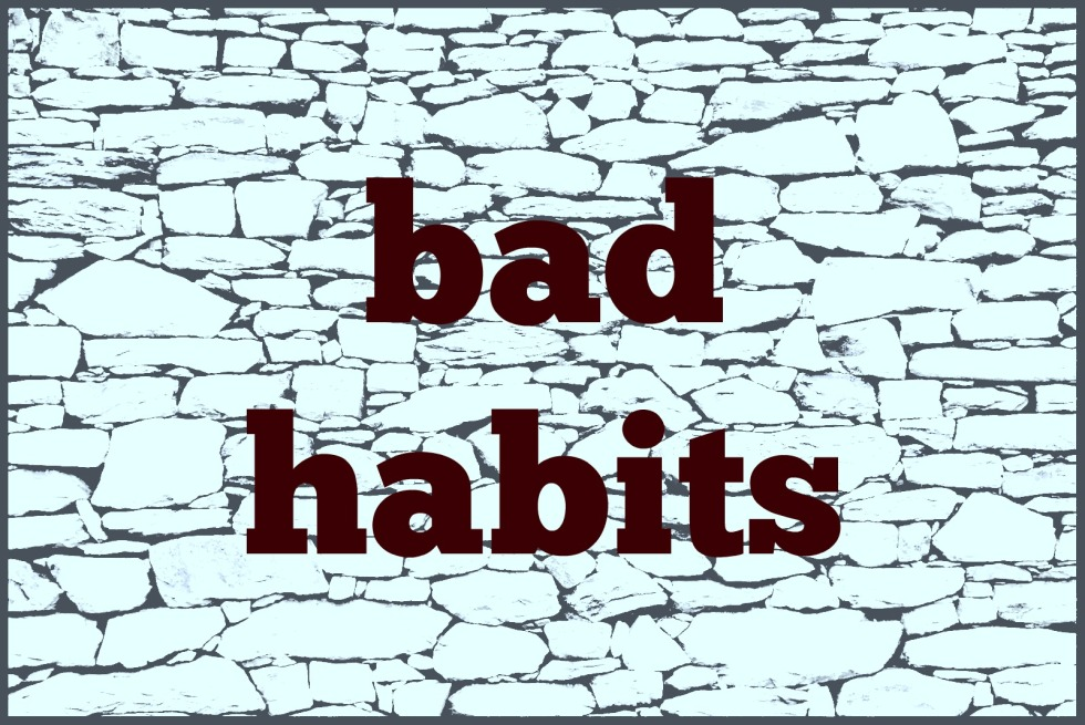 Bad Habits Graphic.jpg