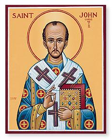 St-John-Chrysostom1.jpg
