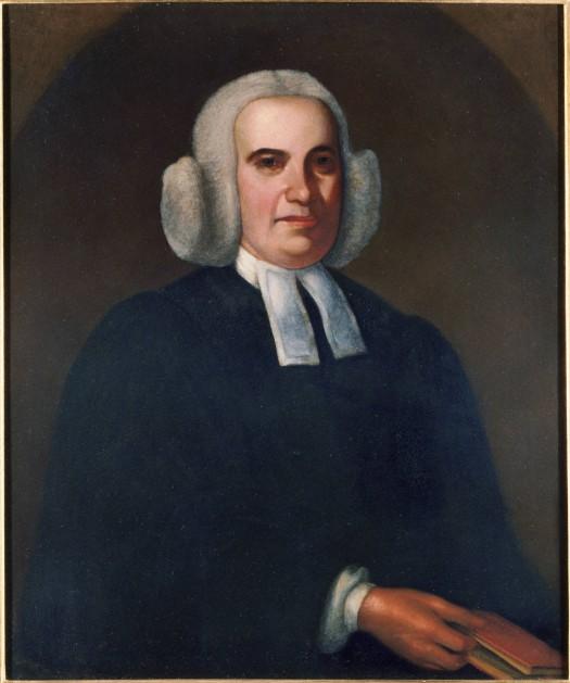 Lind,_Charles_Walker,_Samuel_Finley_(1715–1766),_President_(1761–66),_1870.jpg