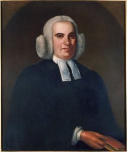 Lind,_Charles_Walker,_Samuel_Finley_(1715–1766),_President_(1761–66),_1870