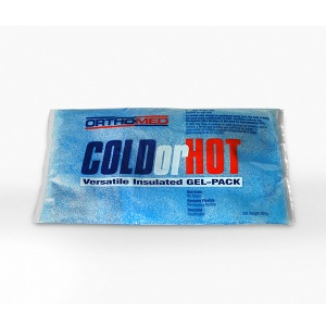 hot-cold-pack-insulated-large