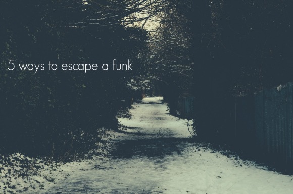 Funk Image