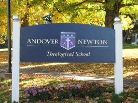 AndoverNewton