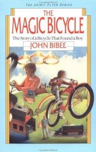 Magic_Bicycle_1