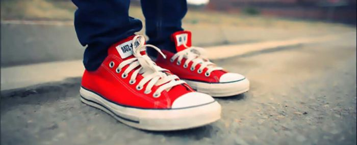 red_shoes_day-1.jpg